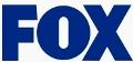 foxlogo-514