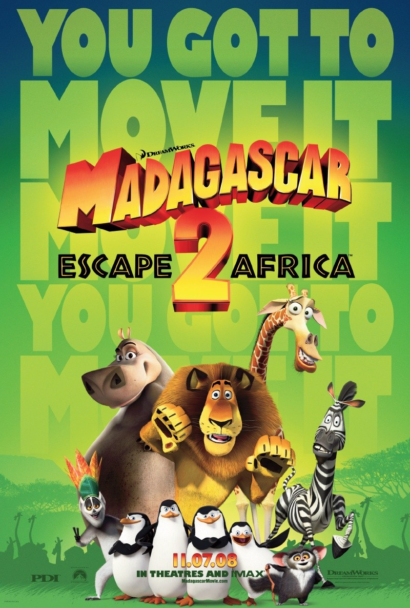 Madagascar 2 TC INT XviD PreVailmoviesb4time biz09 11 2008 preview 0