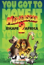 http://entertainmentnow.files.wordpress.com/2008/06/madagascar2poster-60608.jpg
