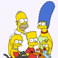 thesimpsons-60408