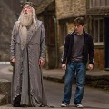 harrypotter6-1-small-81908