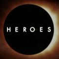 heroestitle-81908