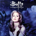 buffythevampireslayer-113008