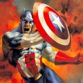 captainamerica-111208