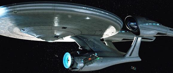 enterprise09-111208