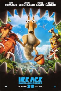 iceage3poster-112108