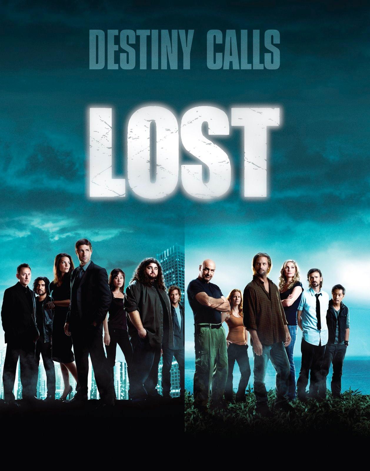 lostseason5poster-112108