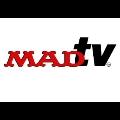 madtv-111308