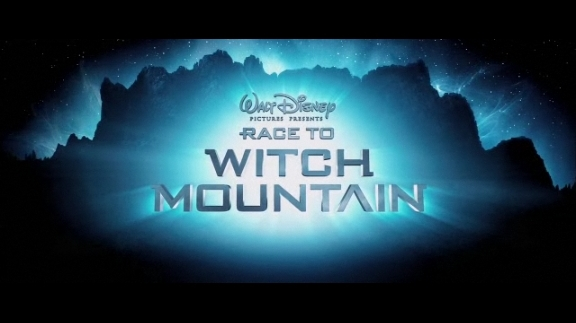 racetowitchmountain-1121081