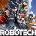 robotech-112108