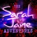 sarahjaneadventures-112508