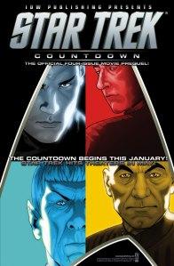 startrekcountdown-112508