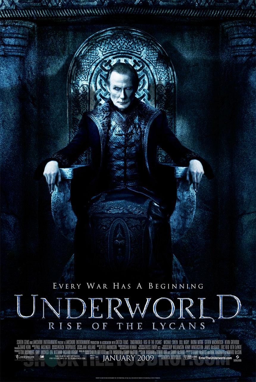 underworldriseofthelycansposter-112108