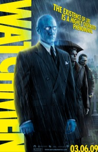 watchmenmanhattanposter-111208