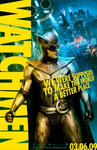 watchmennightowlposter-111208