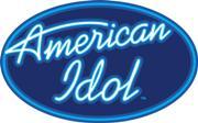 americanidollogo-121708