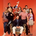 arresteddevelopment-120408