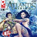atlantisrisingcomic-121108