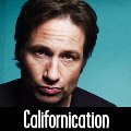 californication-120308