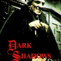 darkshadows-120408