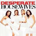 desperatehousewivescast-121108