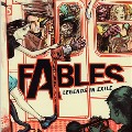 fables-120908