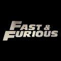 fastandfurious-121108