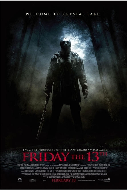 fridaythe13th-1-120408