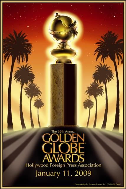 goldenglobespostersm-122708