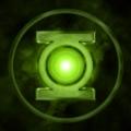 greenlantern-121808