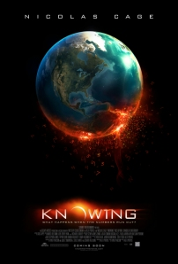 knowingteaserposter-120408