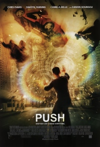 pushposter-122608
