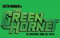 thegreenhornetlogo-121908
