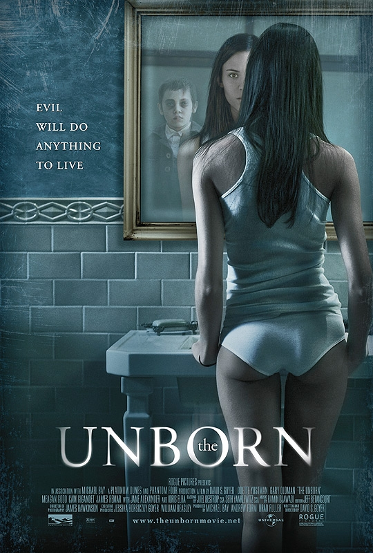theunborninternationalposter-121208