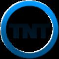 tntlogo-120908