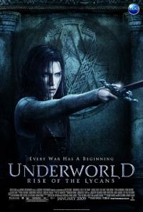 underworldriseofthelycans-121608