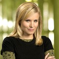 veronicamarsmovie-120308
