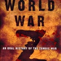 worldwarz-120408