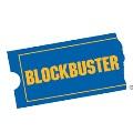 blockbusterlogo-011409