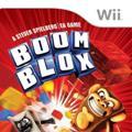 boombloxcover-012909