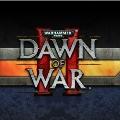 dawnofwarii-012709