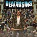 deadrising-012809