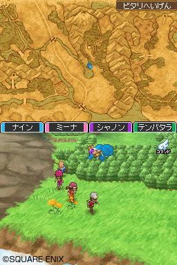 Gaf I Love World Maps Don T You Page 2 Neogaf
