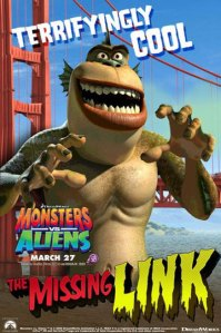 monstersvsaliensposter-4-012709