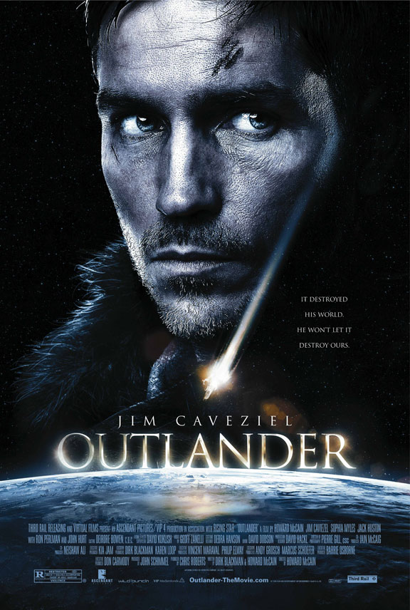 outlanderposter-011309