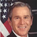 presidentbush-011309