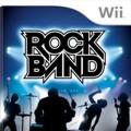 rockbandwii-012809