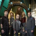 stargateatlantiss5cast-011309