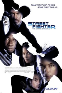 streetfighterposter-010709