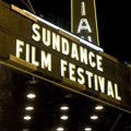 sundancefilmfestival-012509